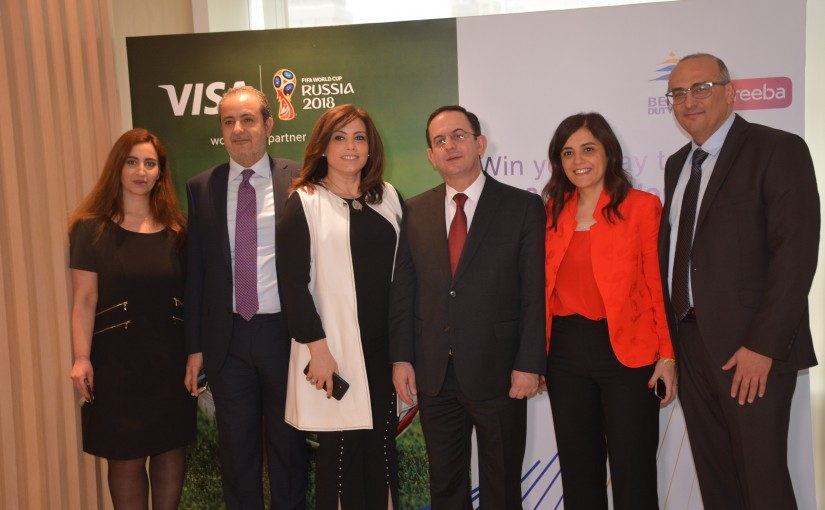Press Conference for Minister of Tourism