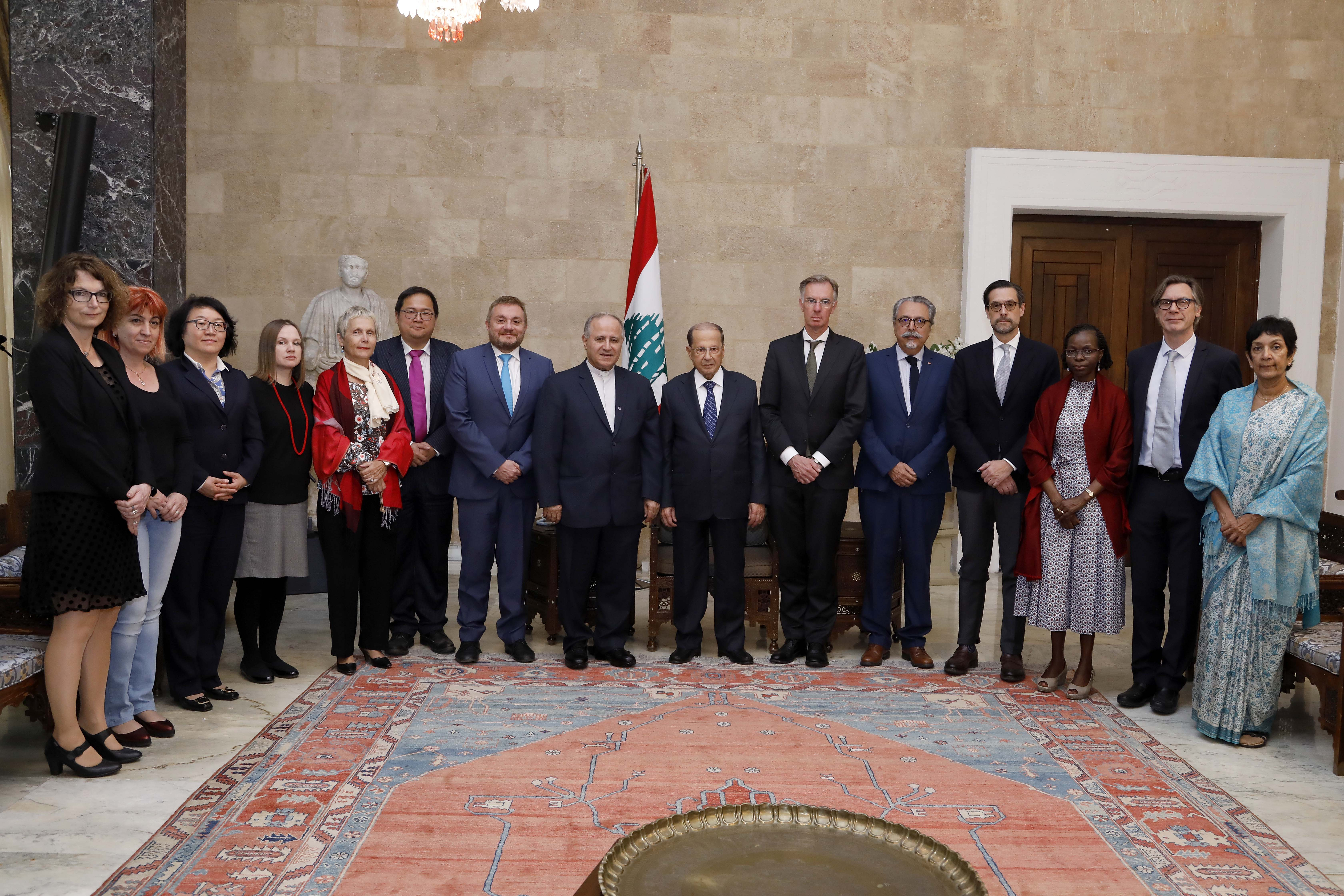 3 -UNESCO (CIB)