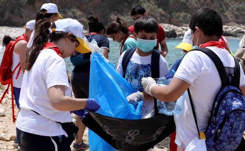 World Environment Day Organized By the Human Environmental Association of Development