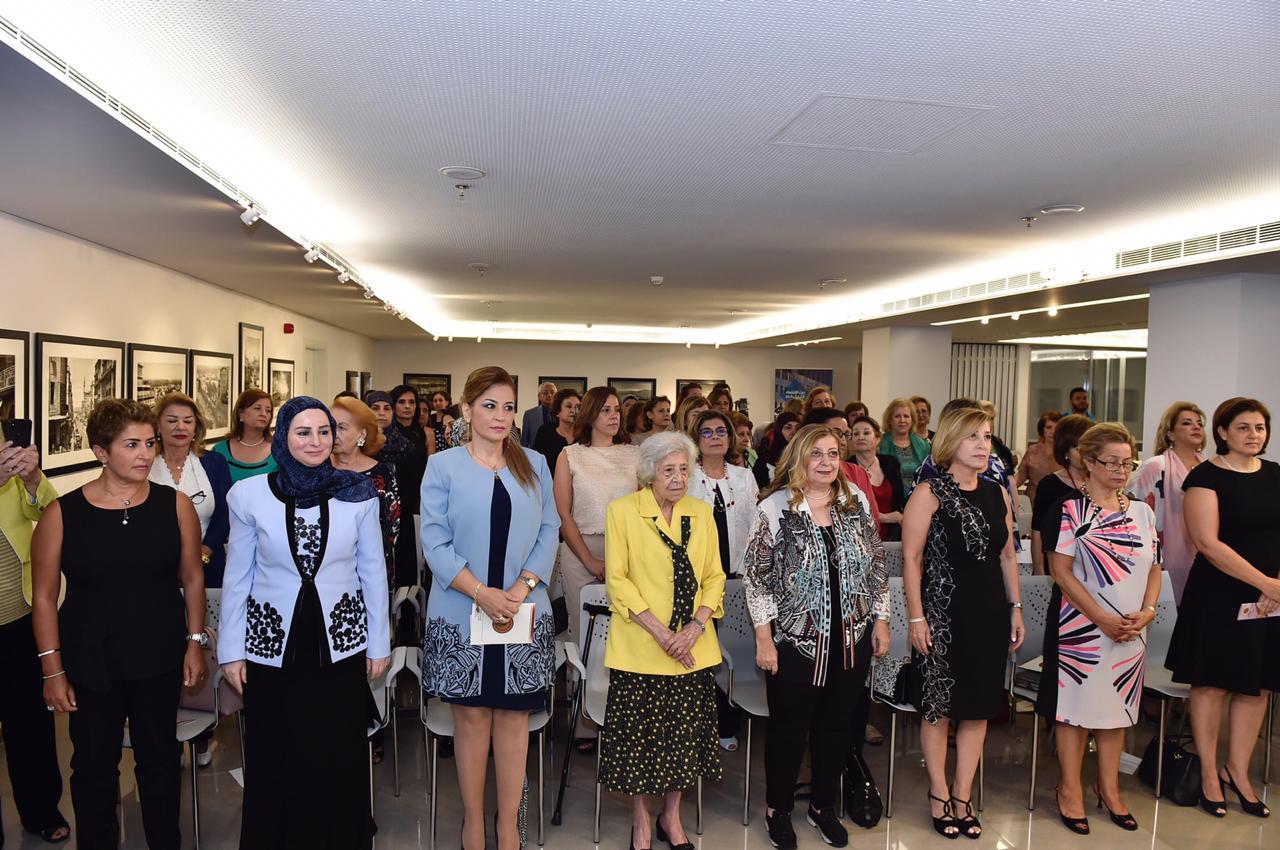 ARAB WOMEN 2