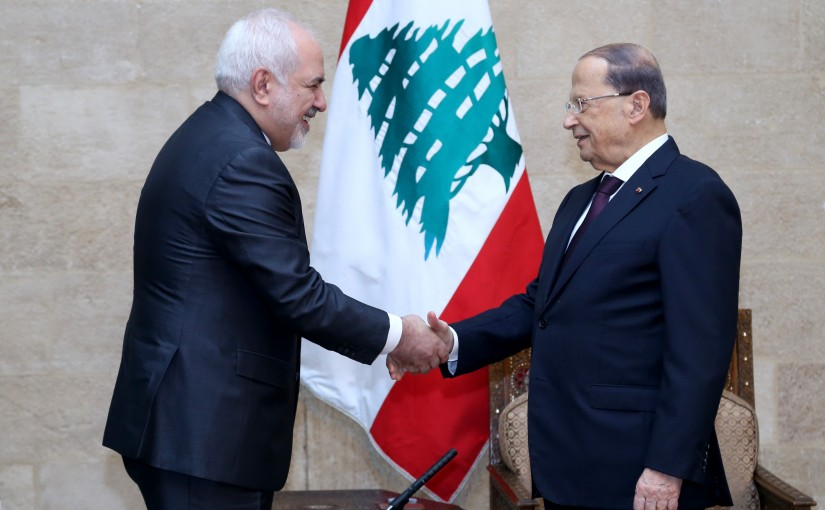 1-Minister-Dr-Mouhamad-Jawad-Zarif-1