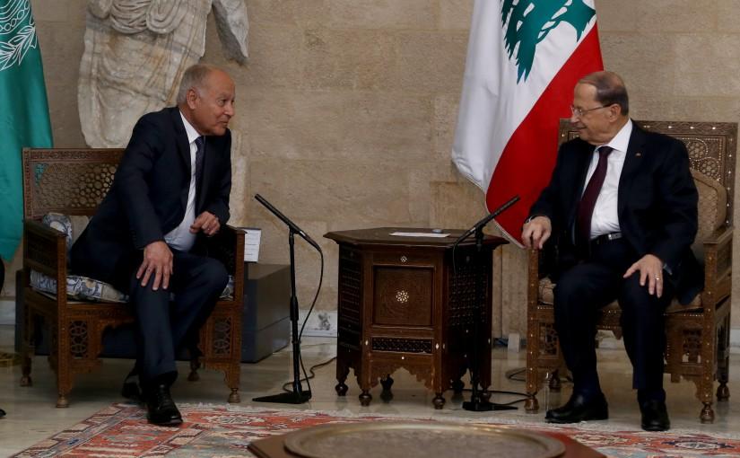 2-Ahmed-Aboul-Gheit-Secretary-General-1