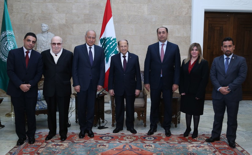 2-Ahmed-Aboul-Gheit-Secretary-General-3