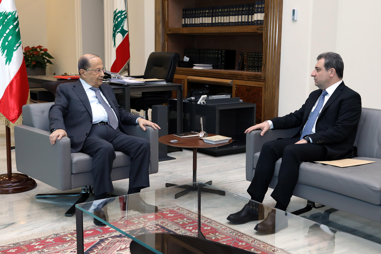 01-Minister-Wael-Abou-Faour