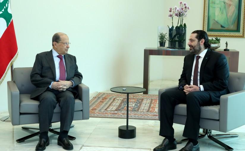 2-Pr-Minister-Saad-Hariri