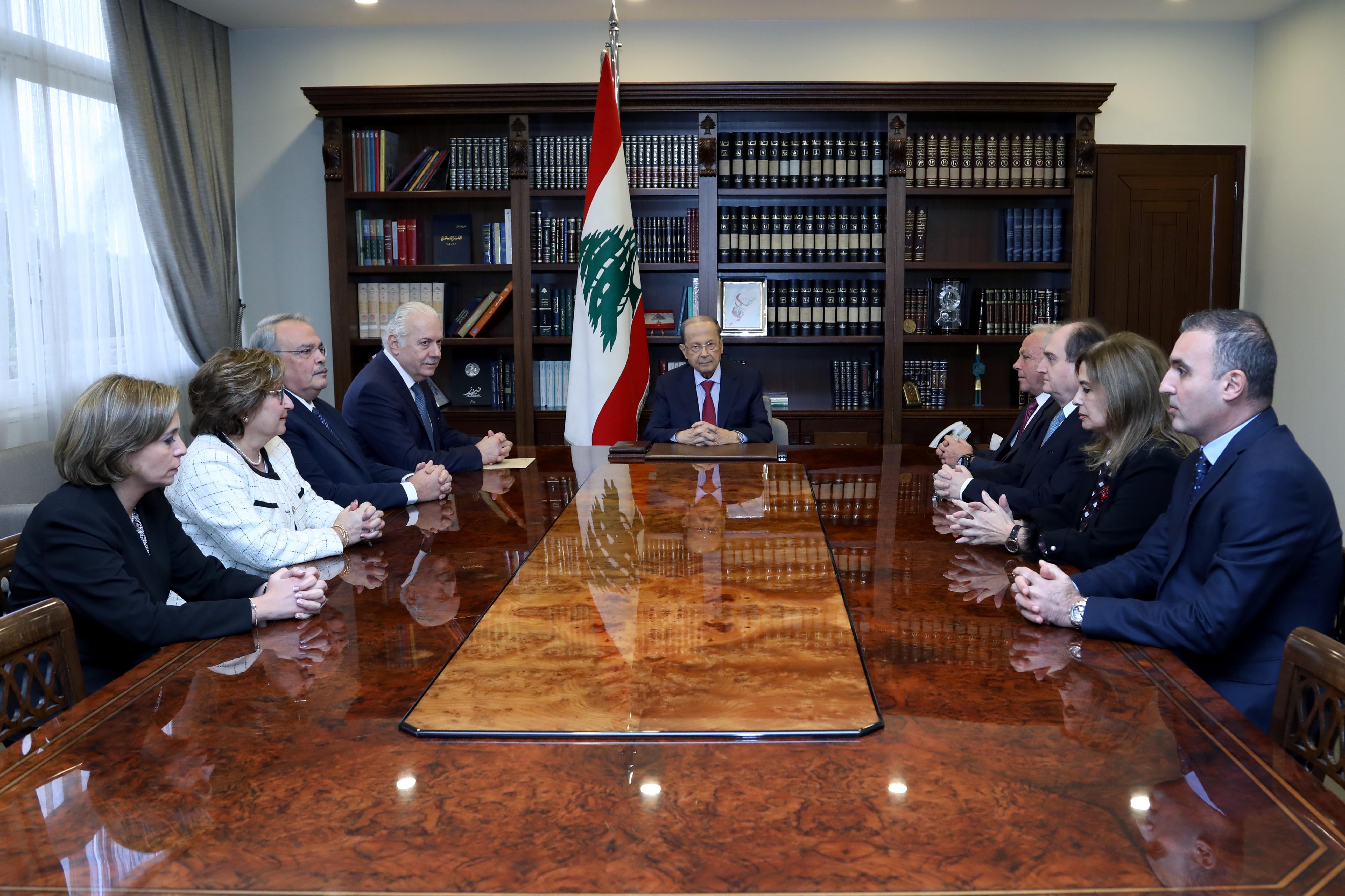 2 - Supreme Judicial Council