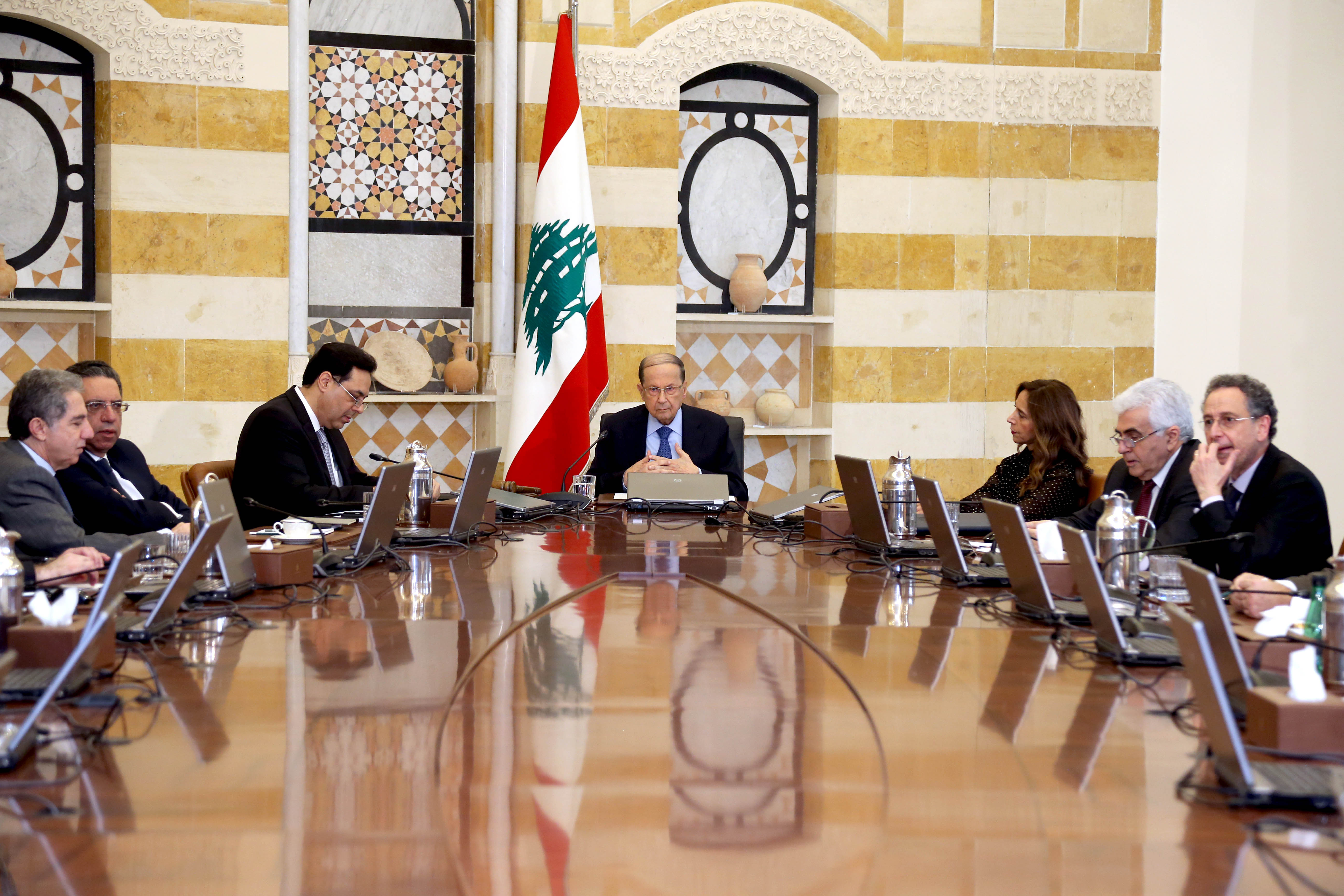 3 -Ministerial Council 1 copy