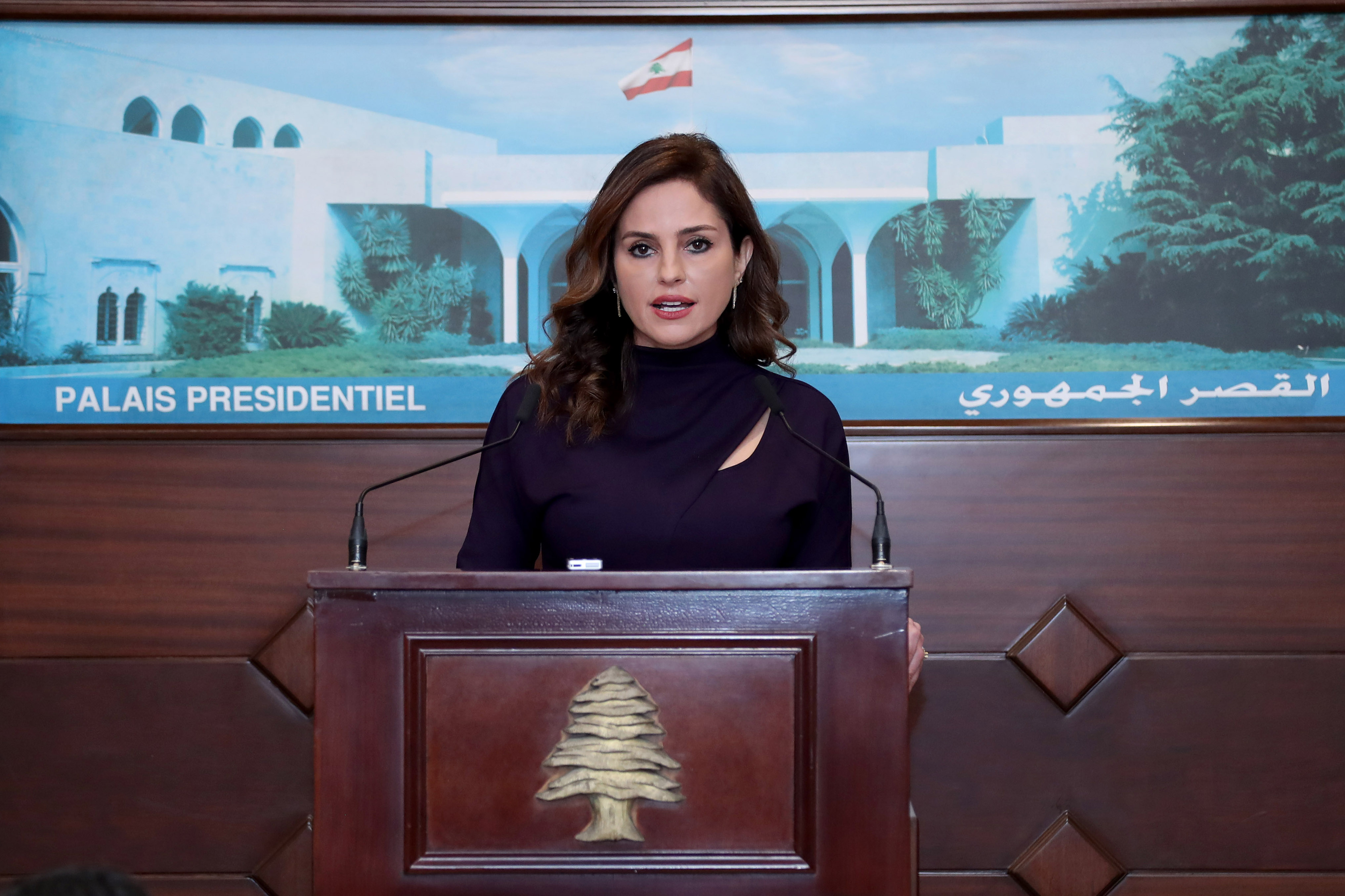 4 - Ministerial Council 2