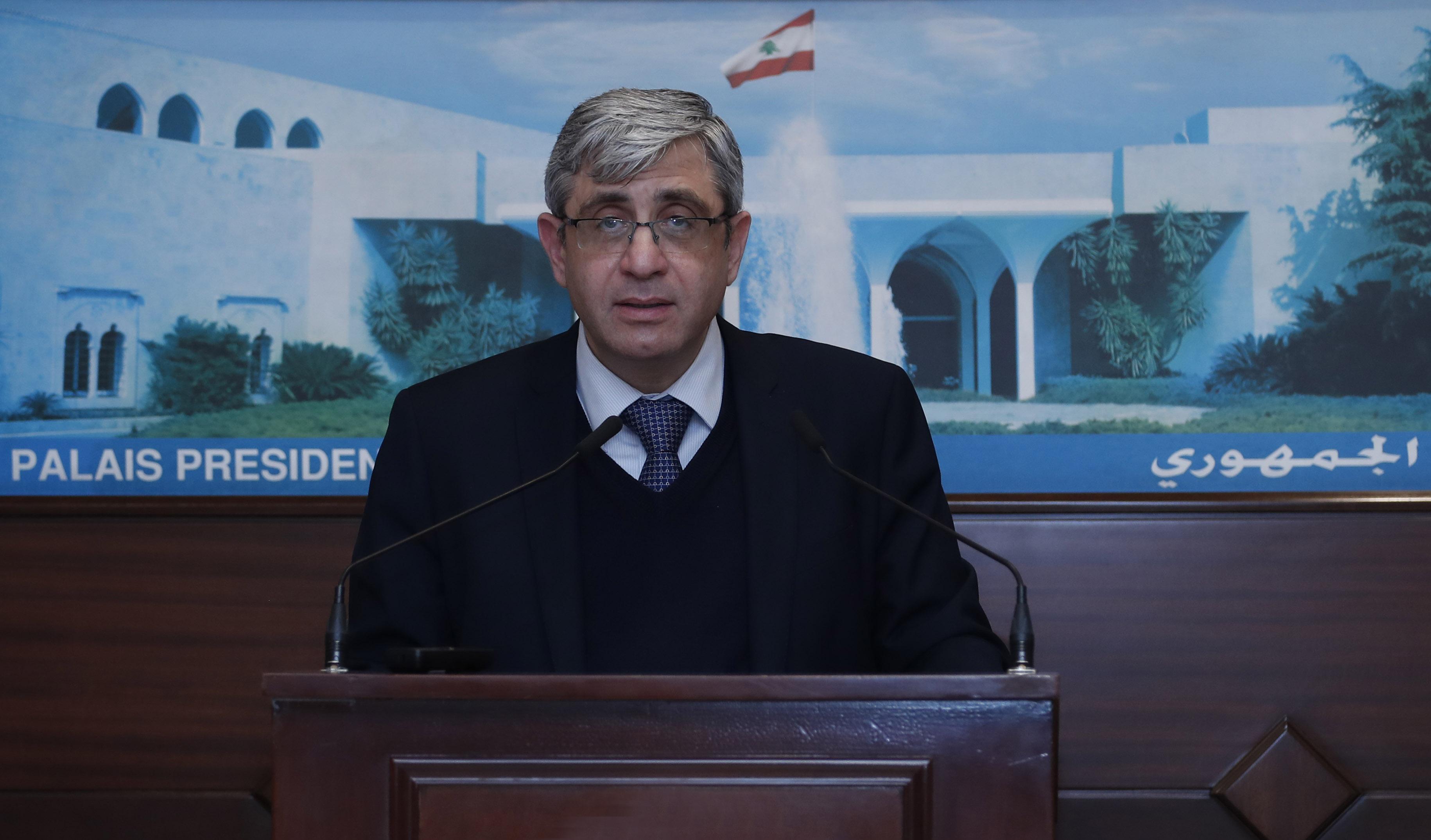 MINISTER OF EDUCATION TAREL AL MAJZOUB.jpg 2