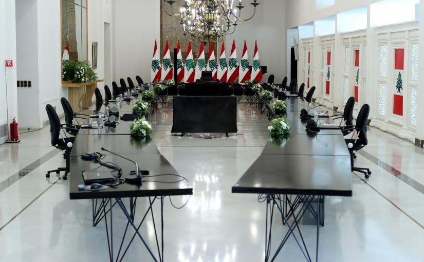 National Dialogue Table