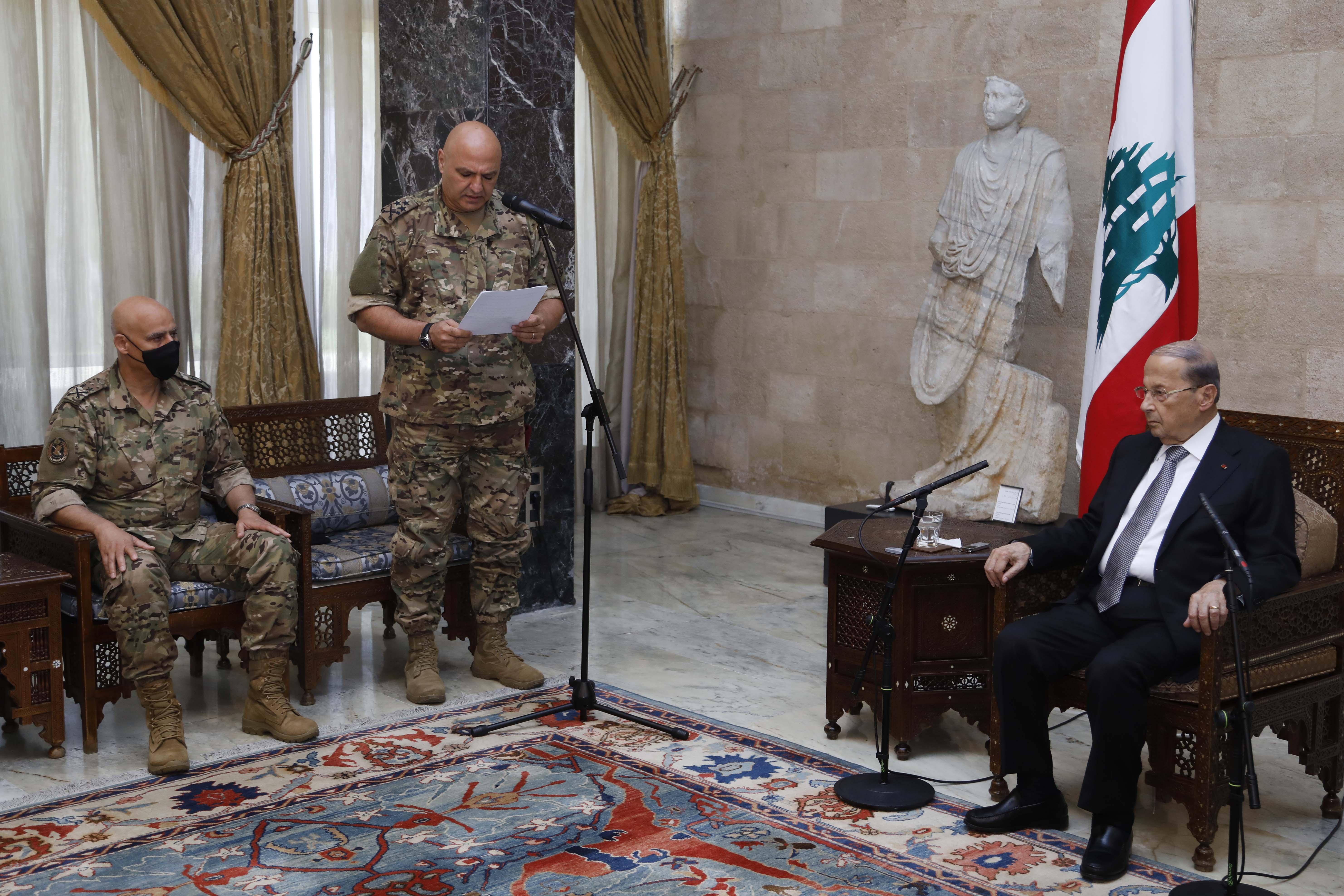 Army Commanders.jpg 2