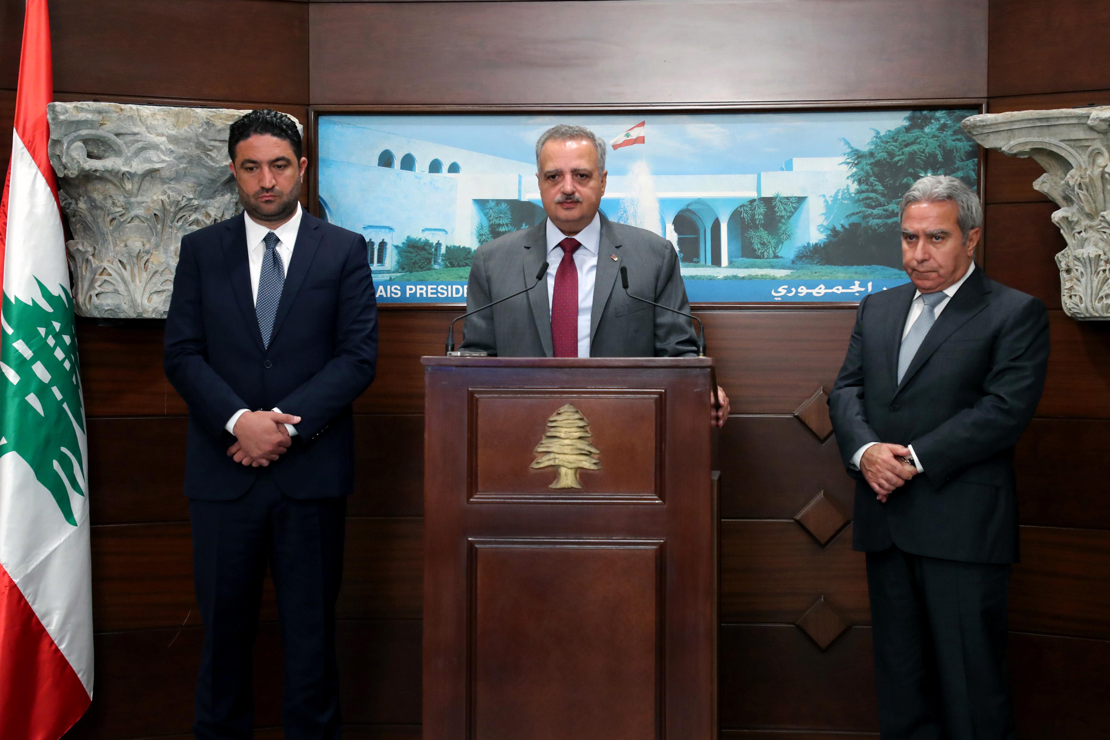 F.Min Talal Arslan (2)