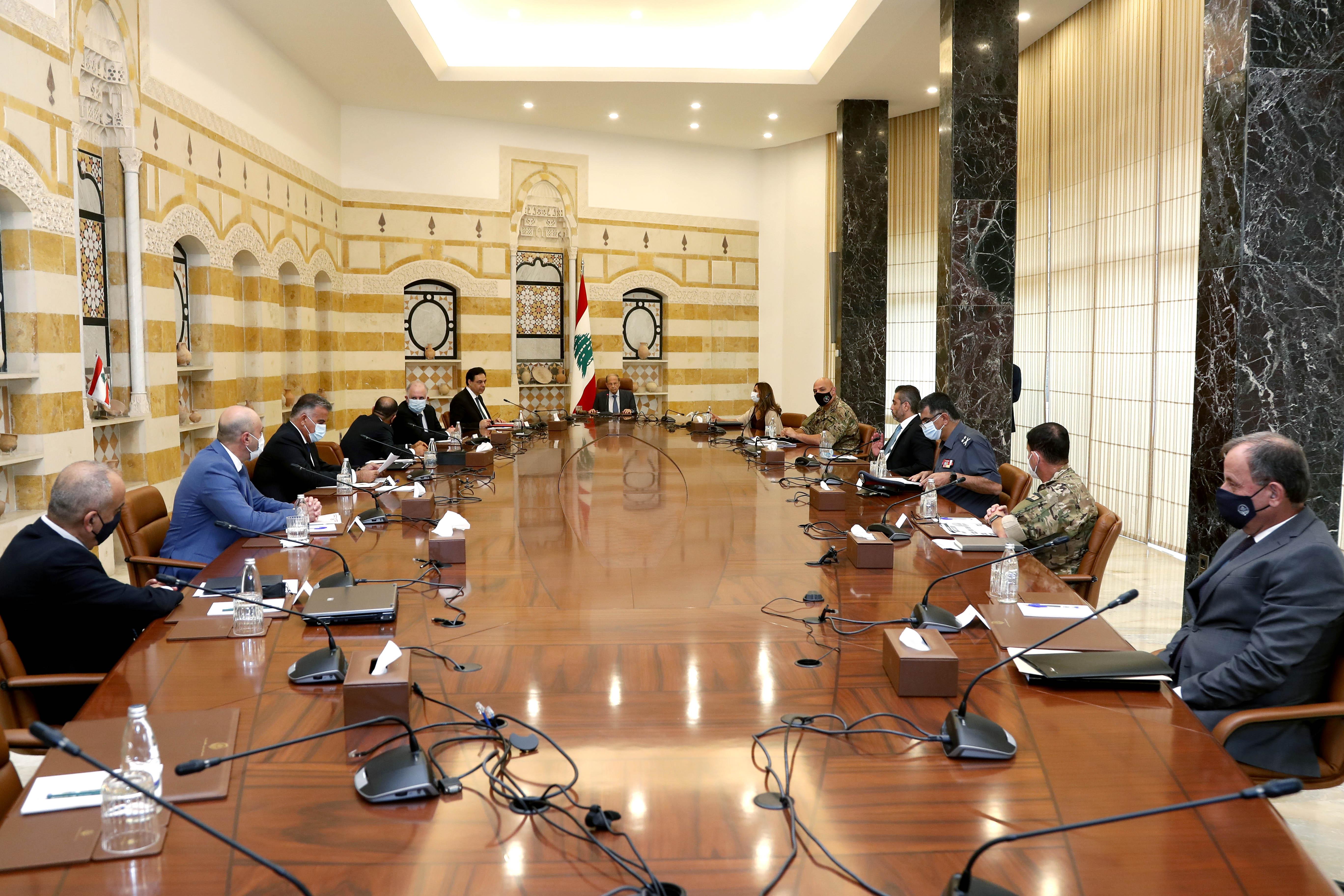 2 - security meeting  (2)