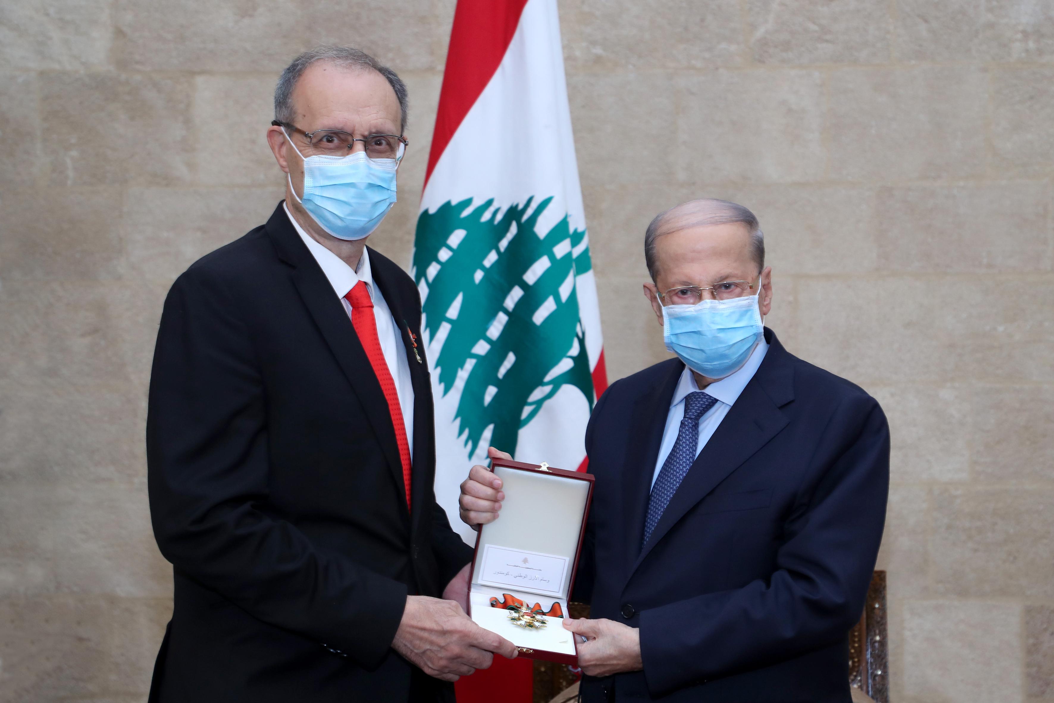 02 Dr Naji Said Al Saghir (4)