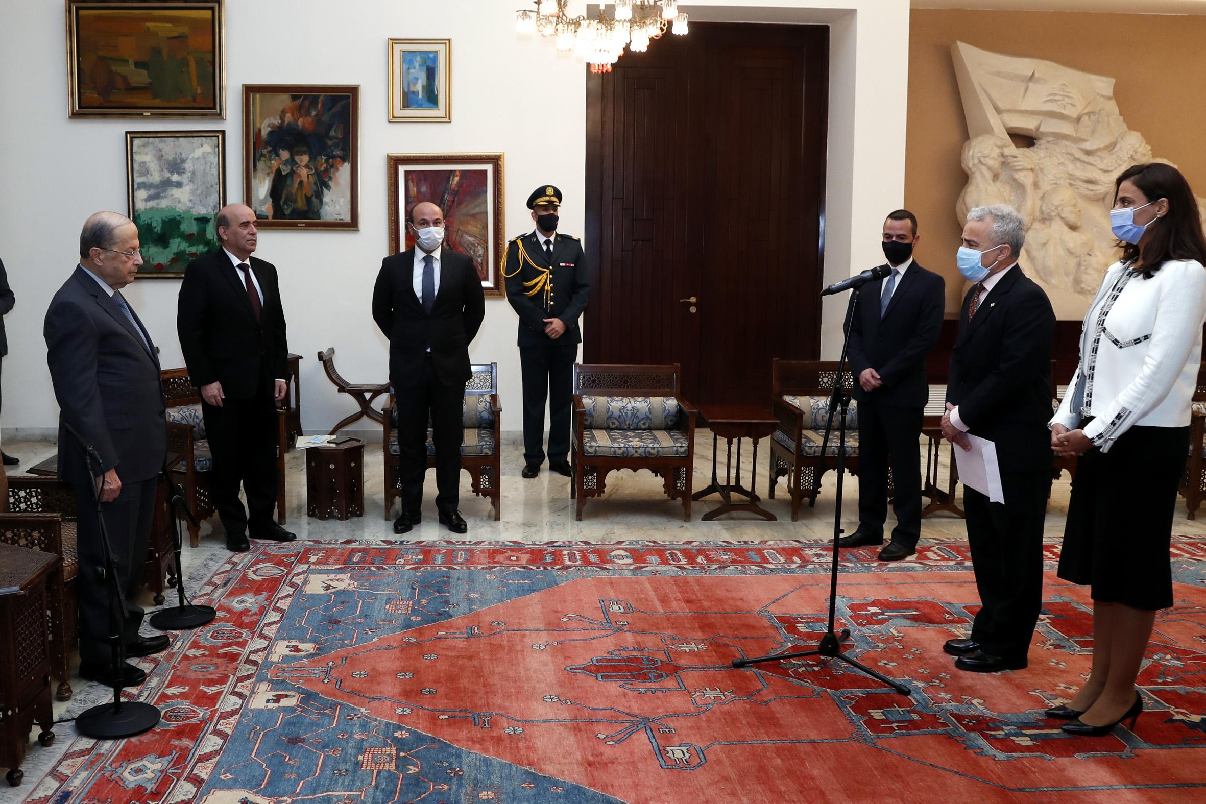 3 - Ambassador  Hermano Telles RIBEIRO (1)