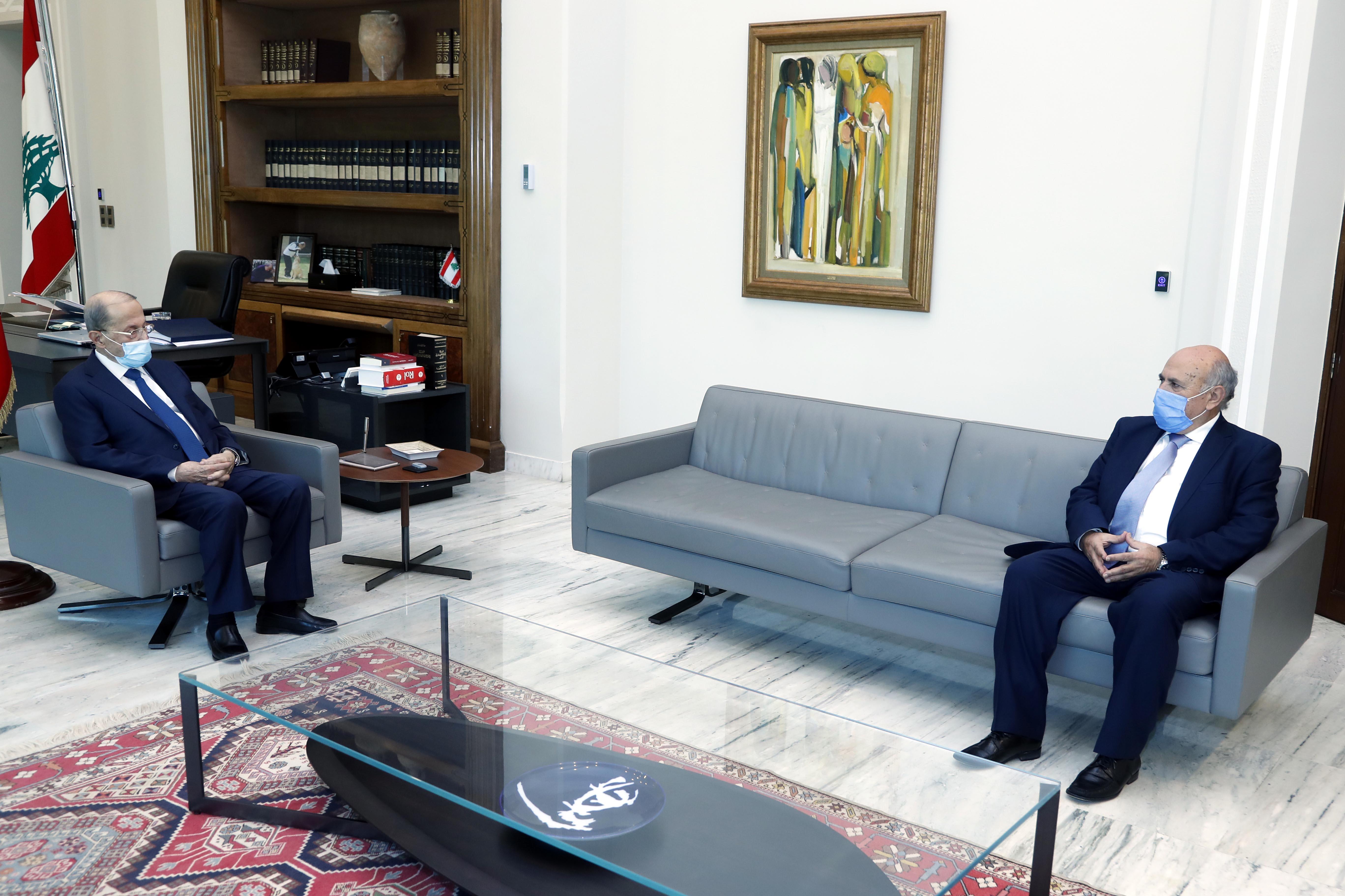 2 - MP Mustafa Hussein copy