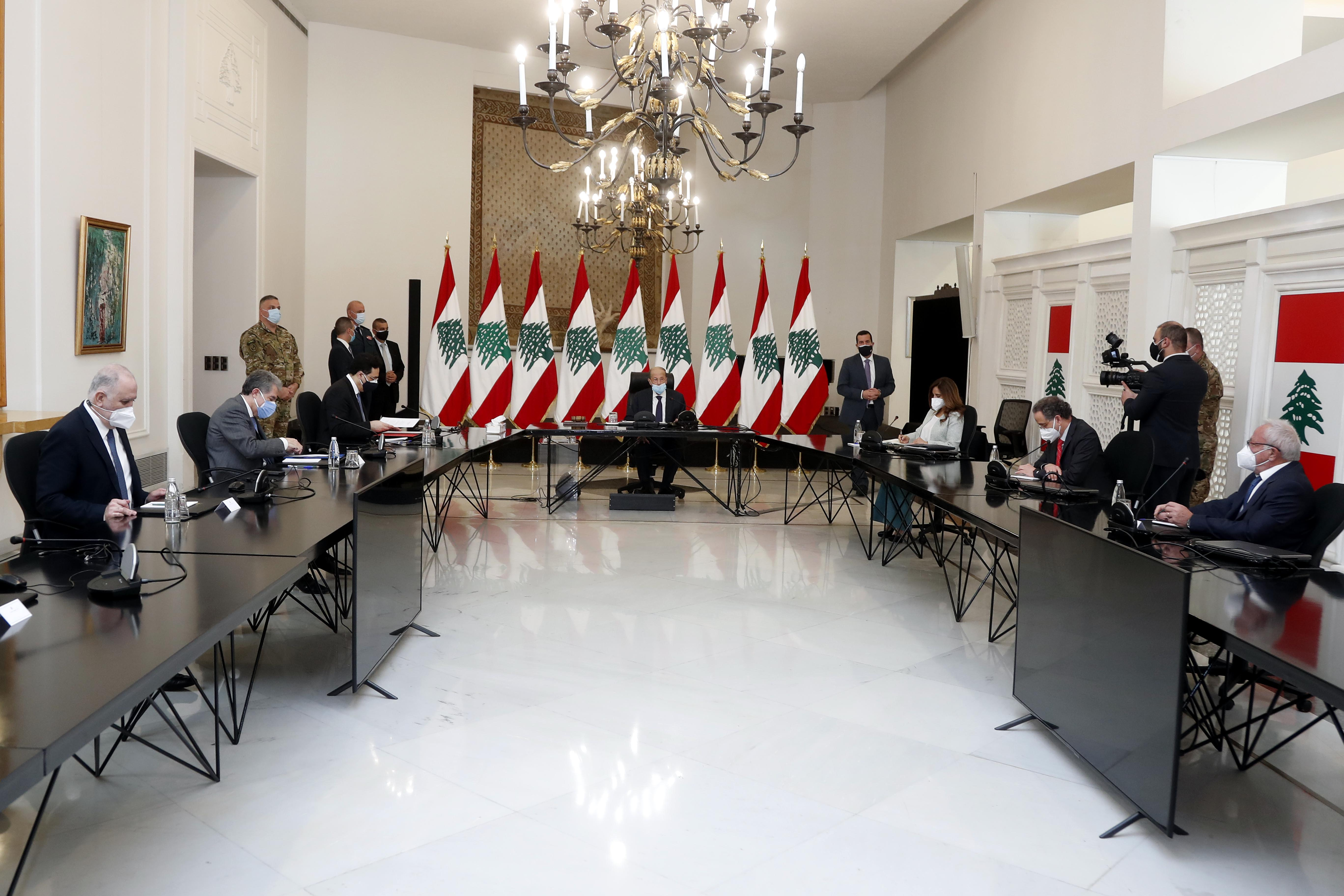 2 - economic and financial security meeting (2)