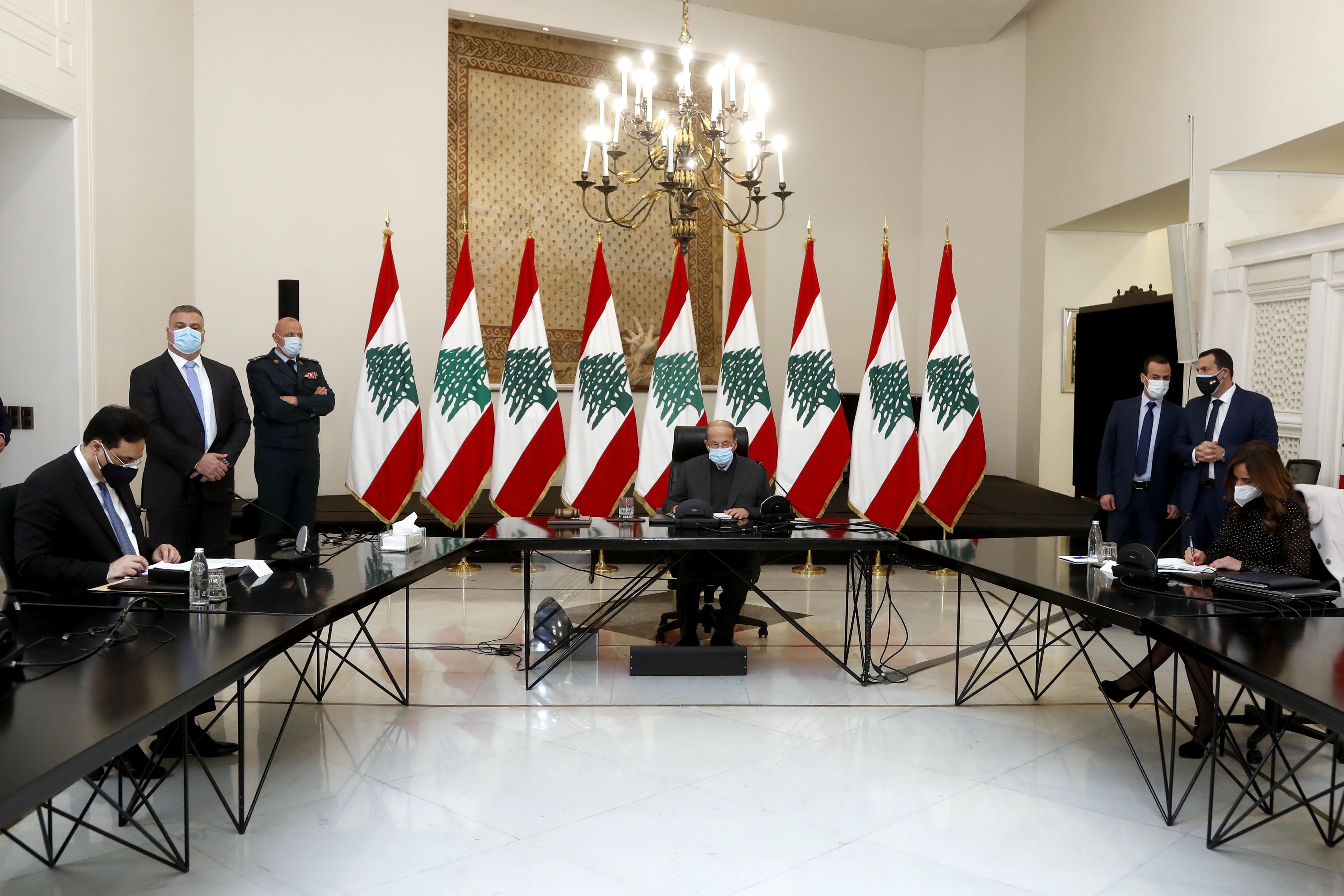 3-Supreme Defense Council (1)