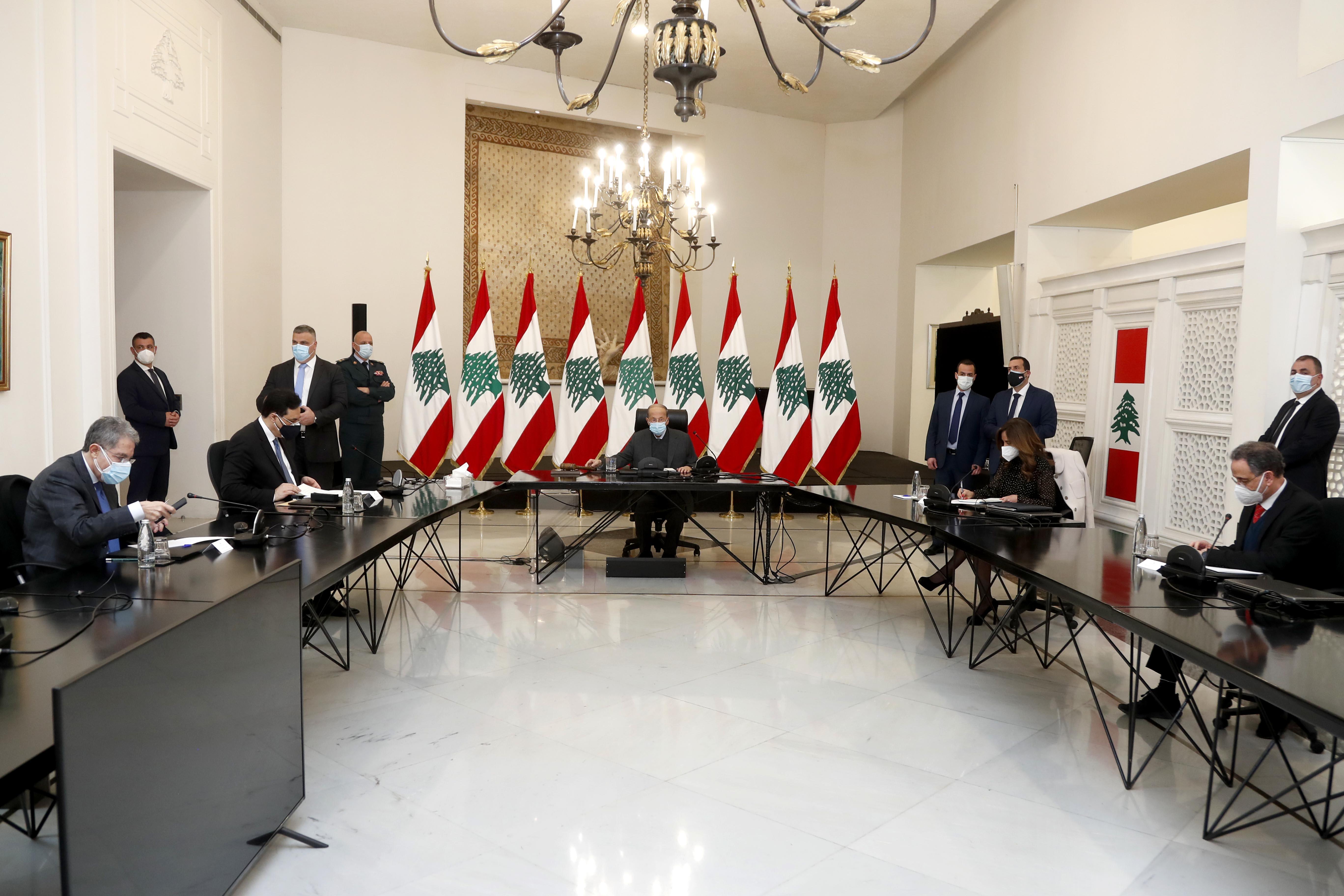 3-Supreme Defense Council (2)