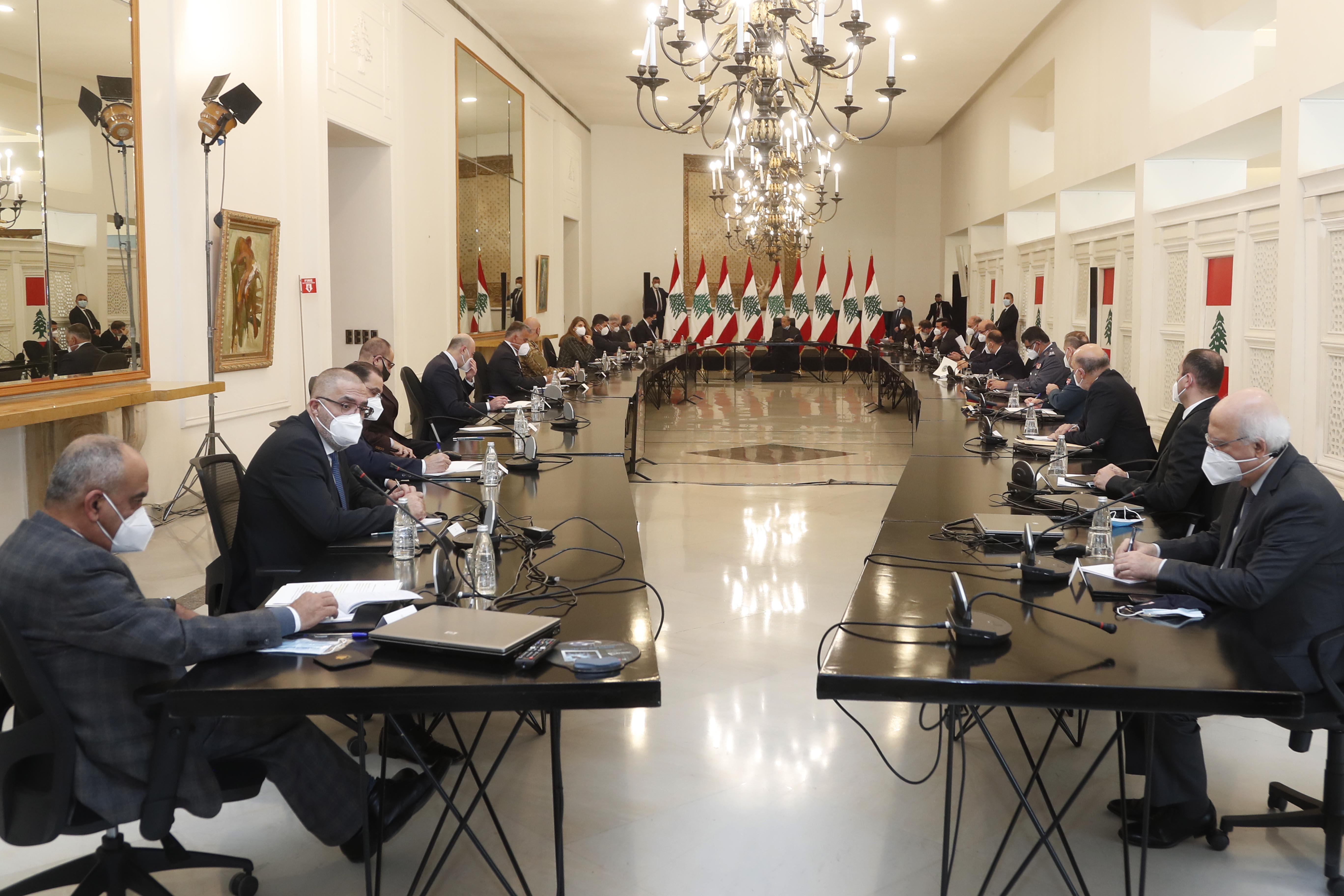 3-Supreme Defense Council (3)