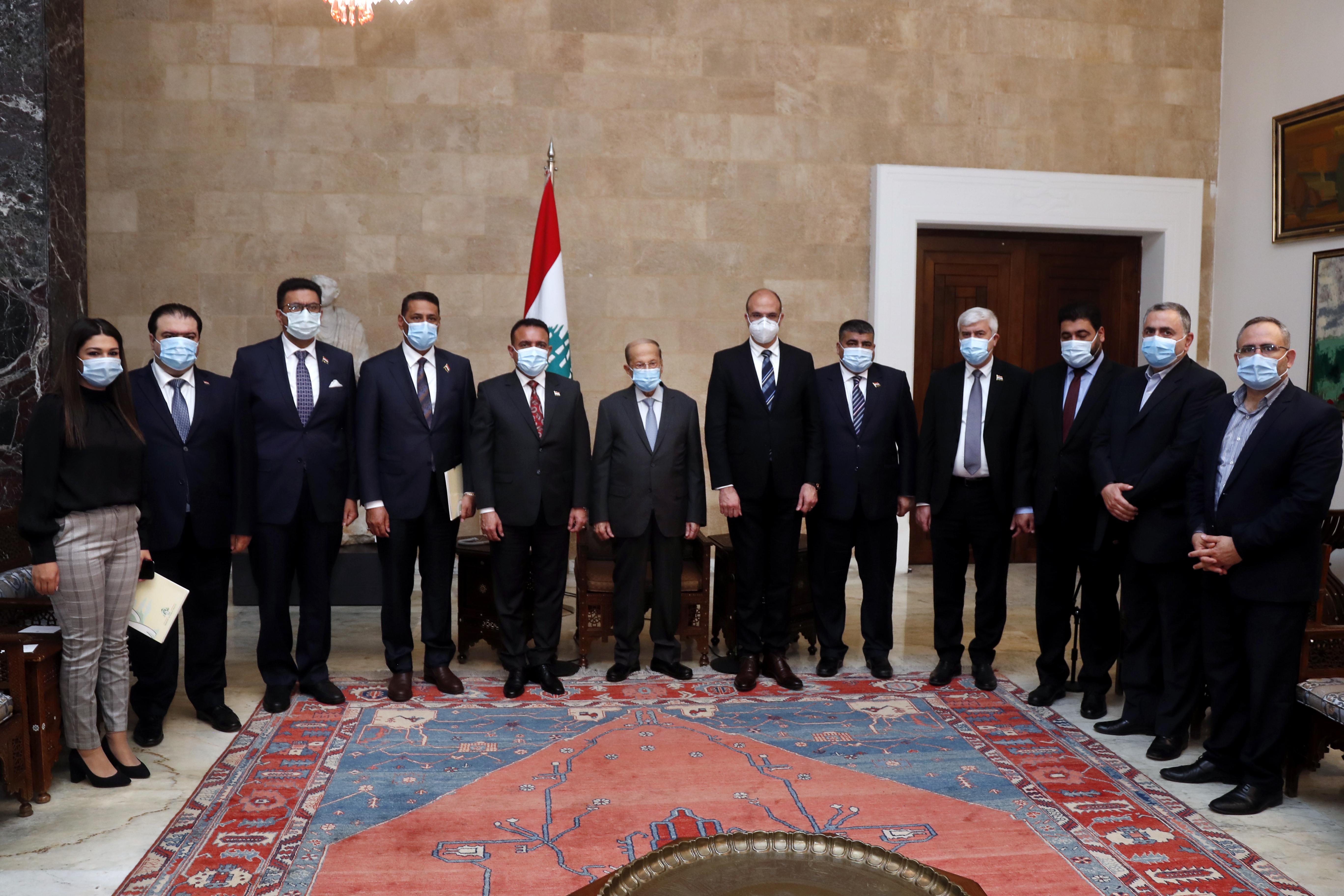 1 -Iraqi Health Minister Hassan Tamimi 0
