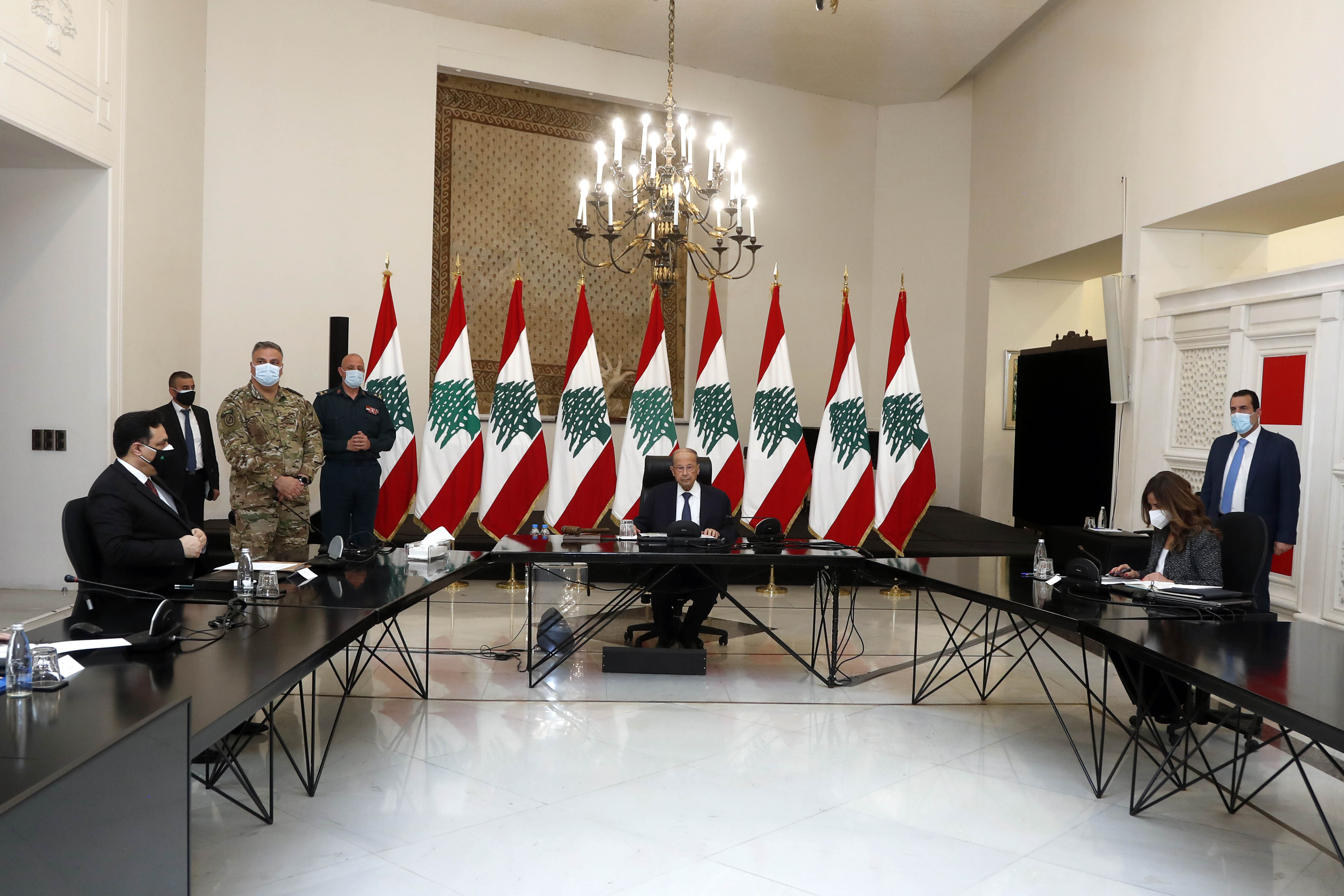 3 - meeting to discuss the decision of the KSA (1)
