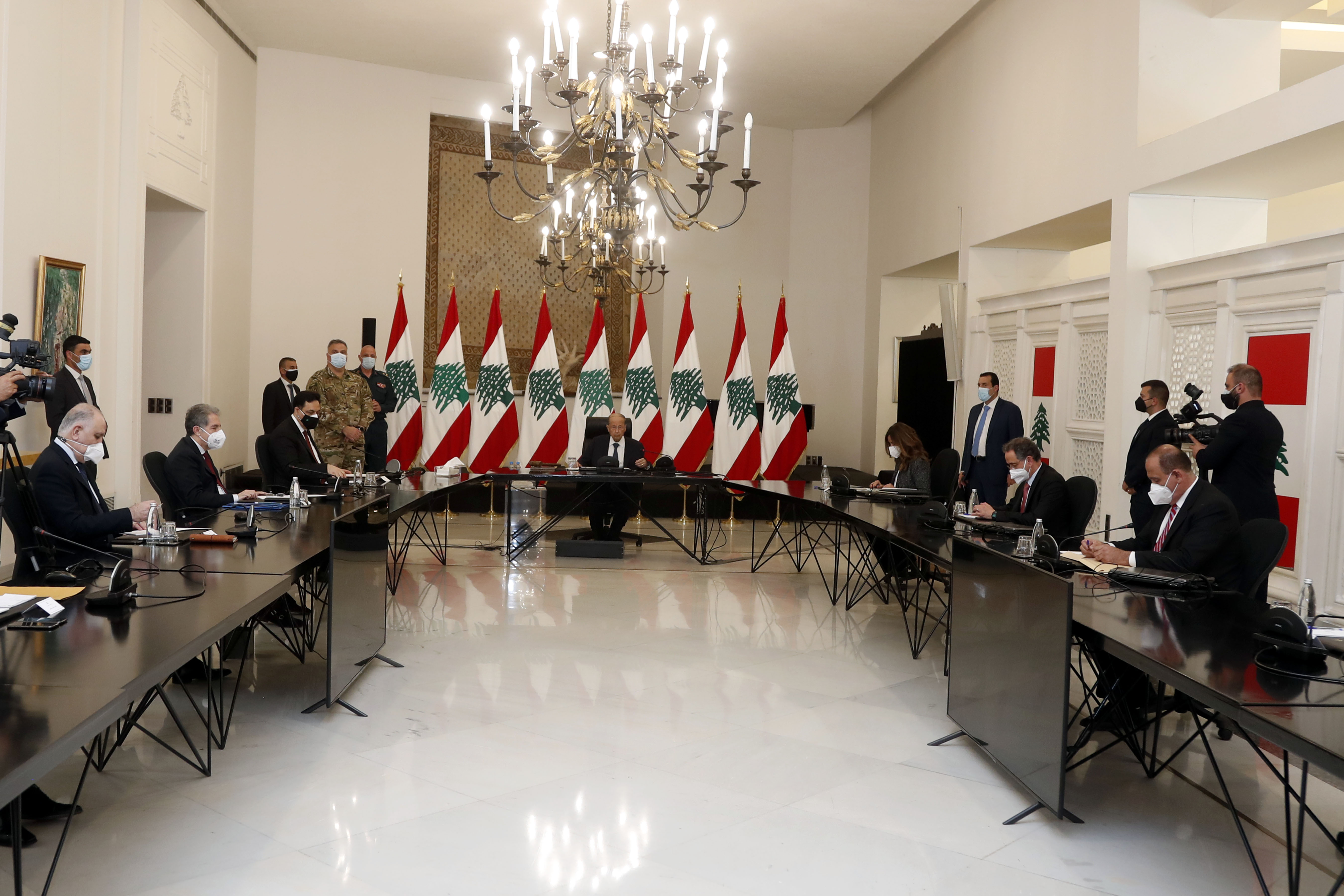 3 - meeting to discuss the decision of the KSA (2)