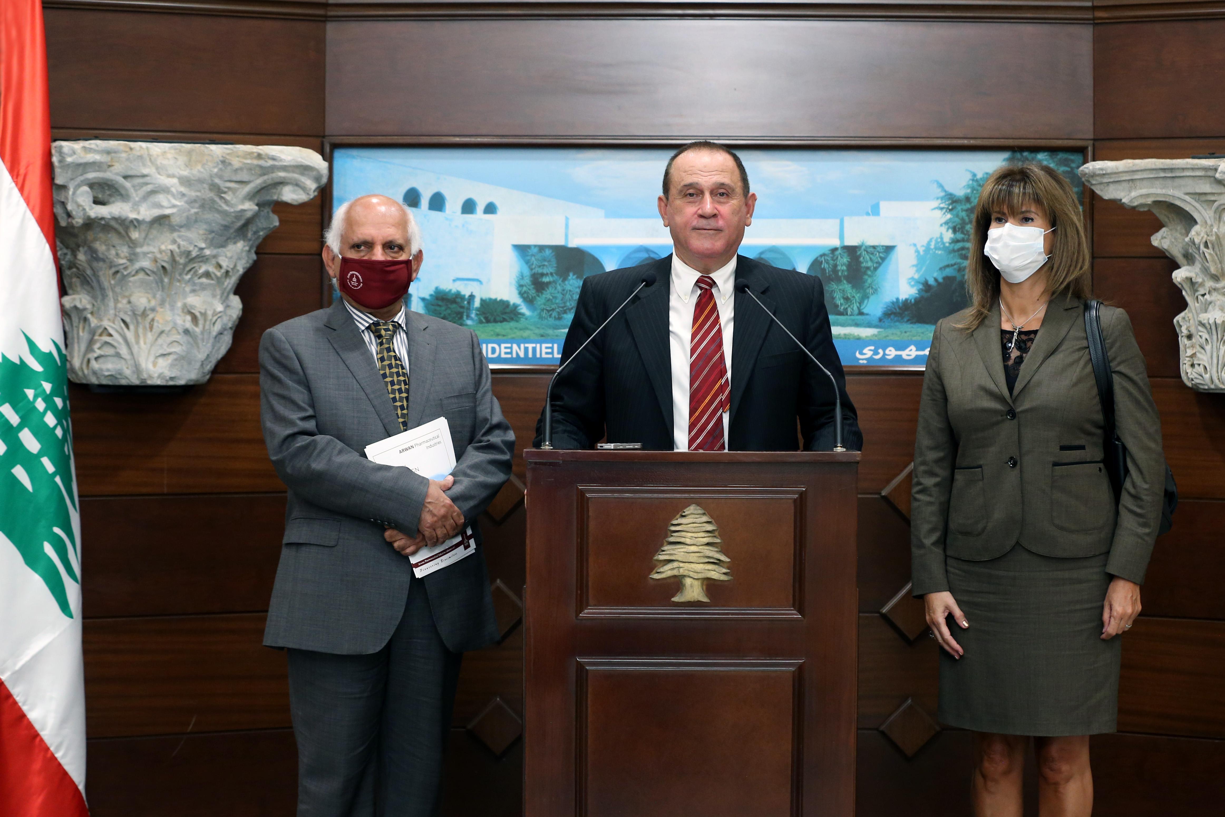 Minister Imad Habballah.jpg 2