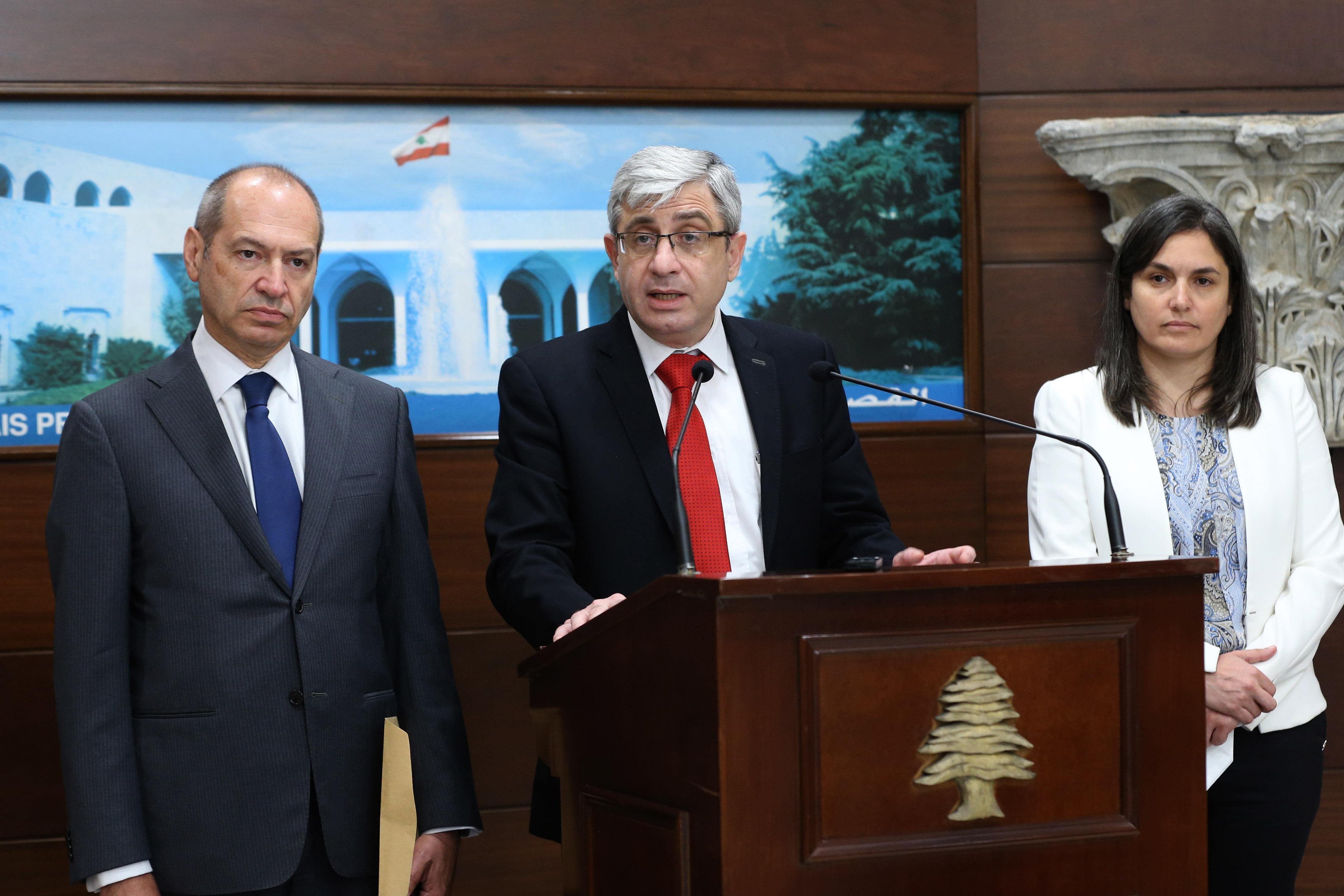 Minister Tarek Majzoub.jpg 2