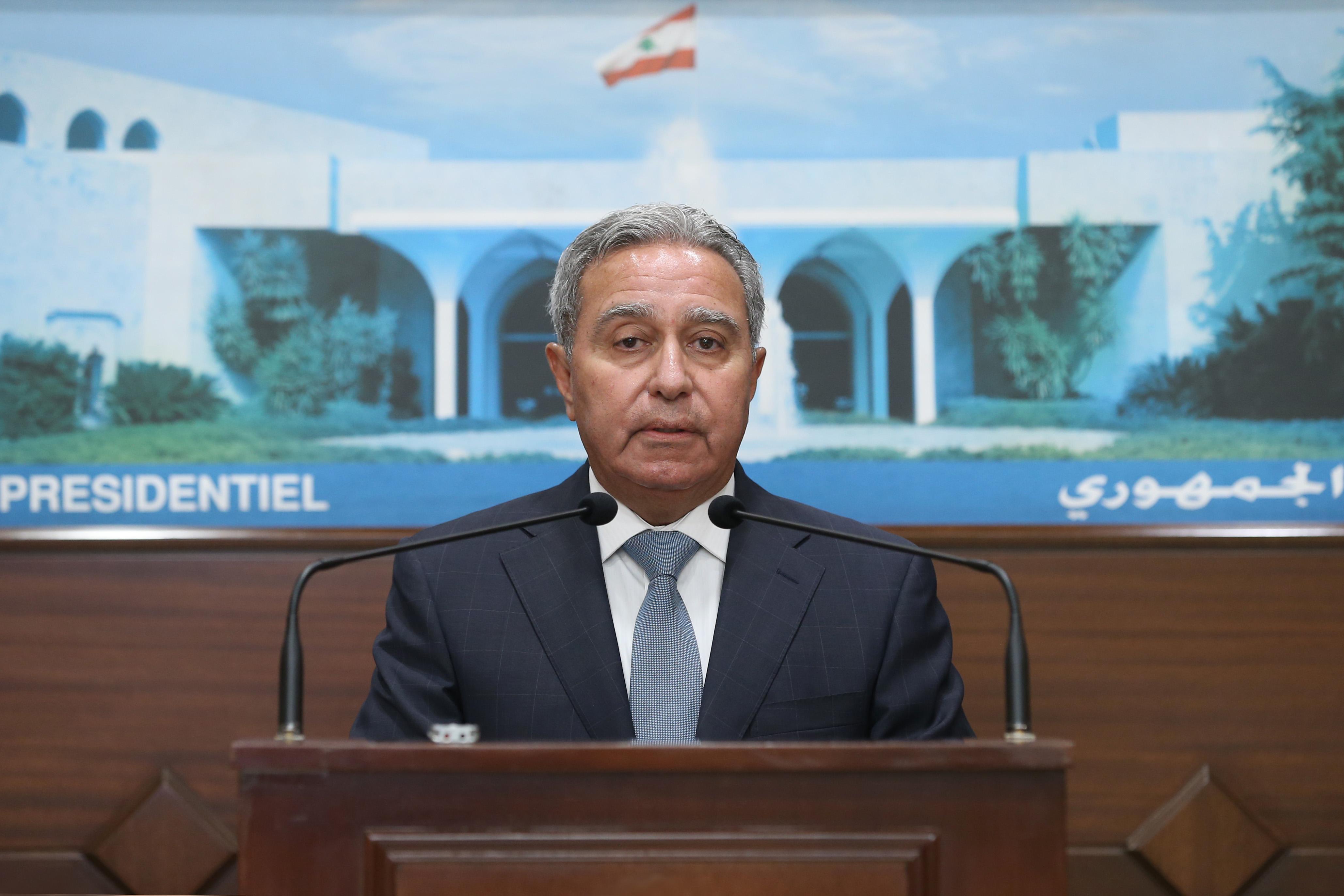 MINISTER RAMZI MCHARAFIEH.jpg 2