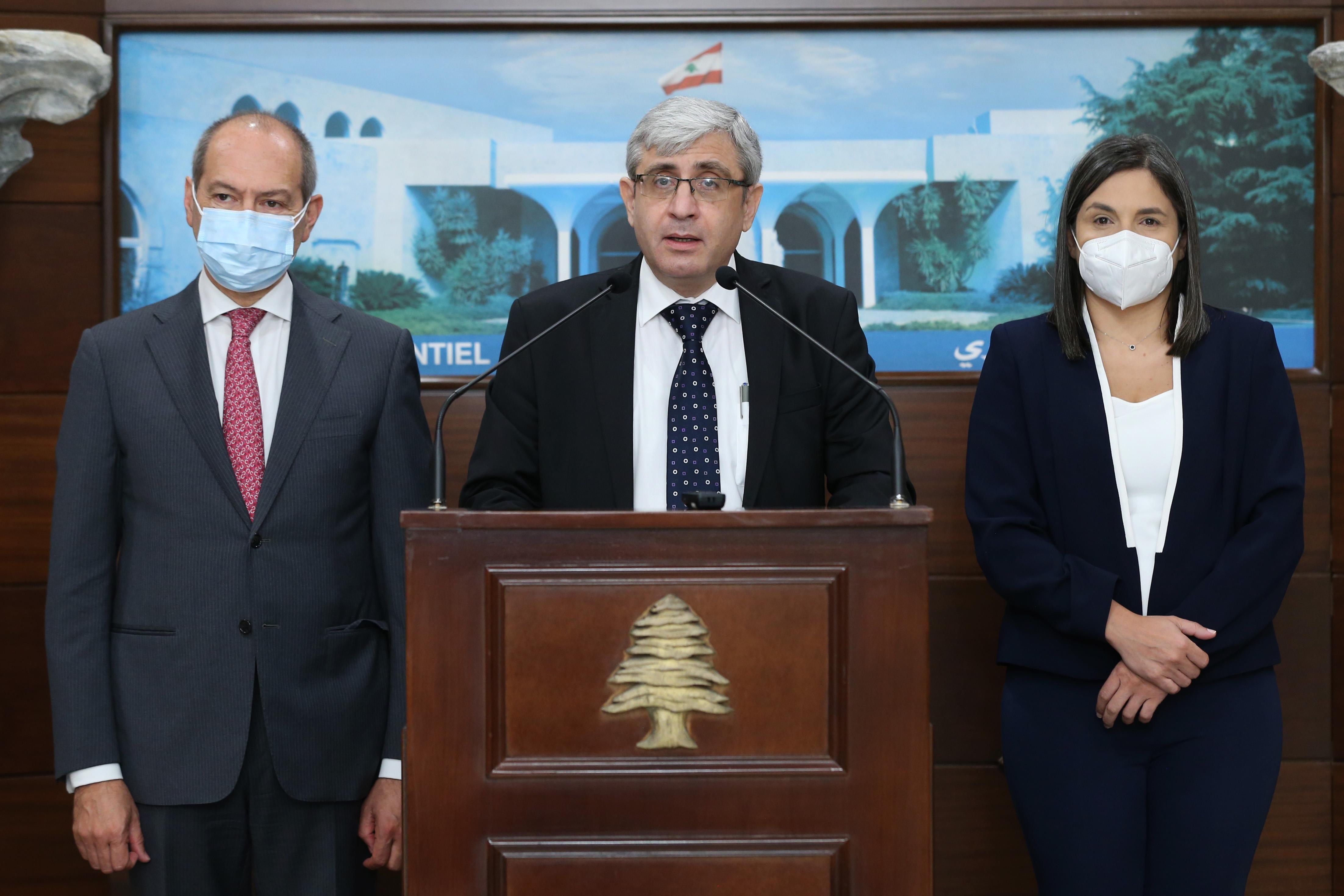 MINISTER TAREL EL MAJZOUB.jpg2