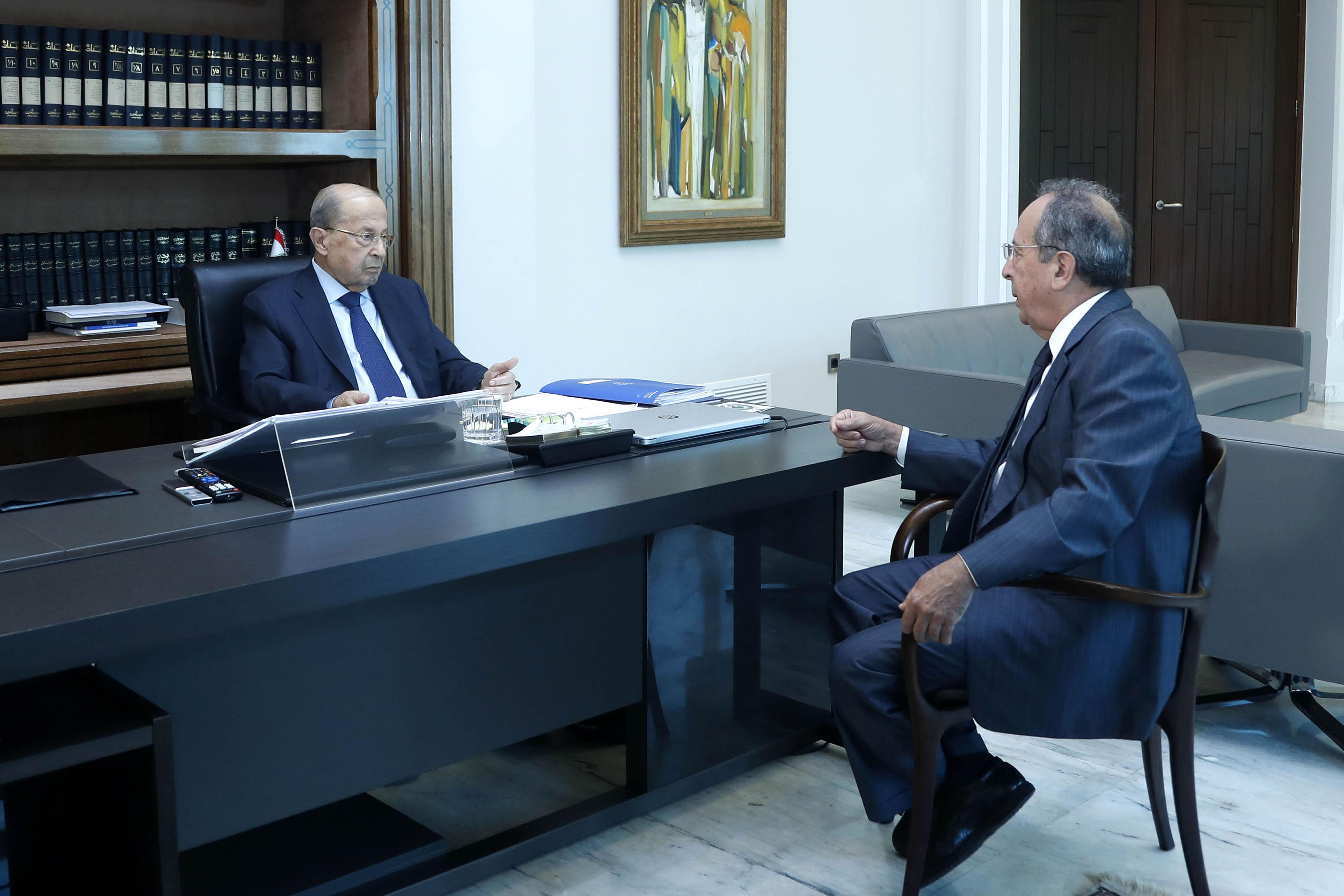 MP Jamil El Sayid copy