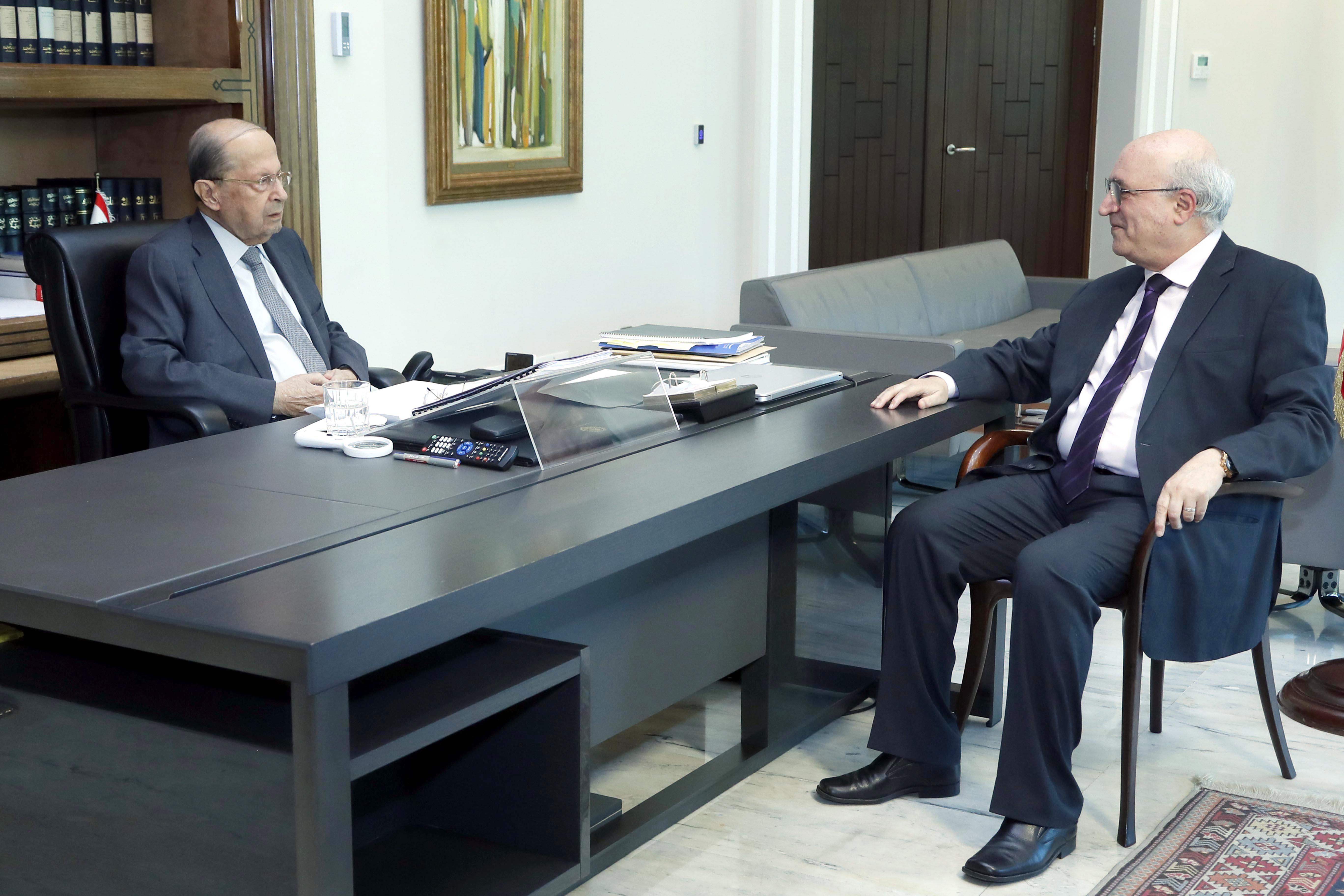 2 - Former MP Nasser Kandil