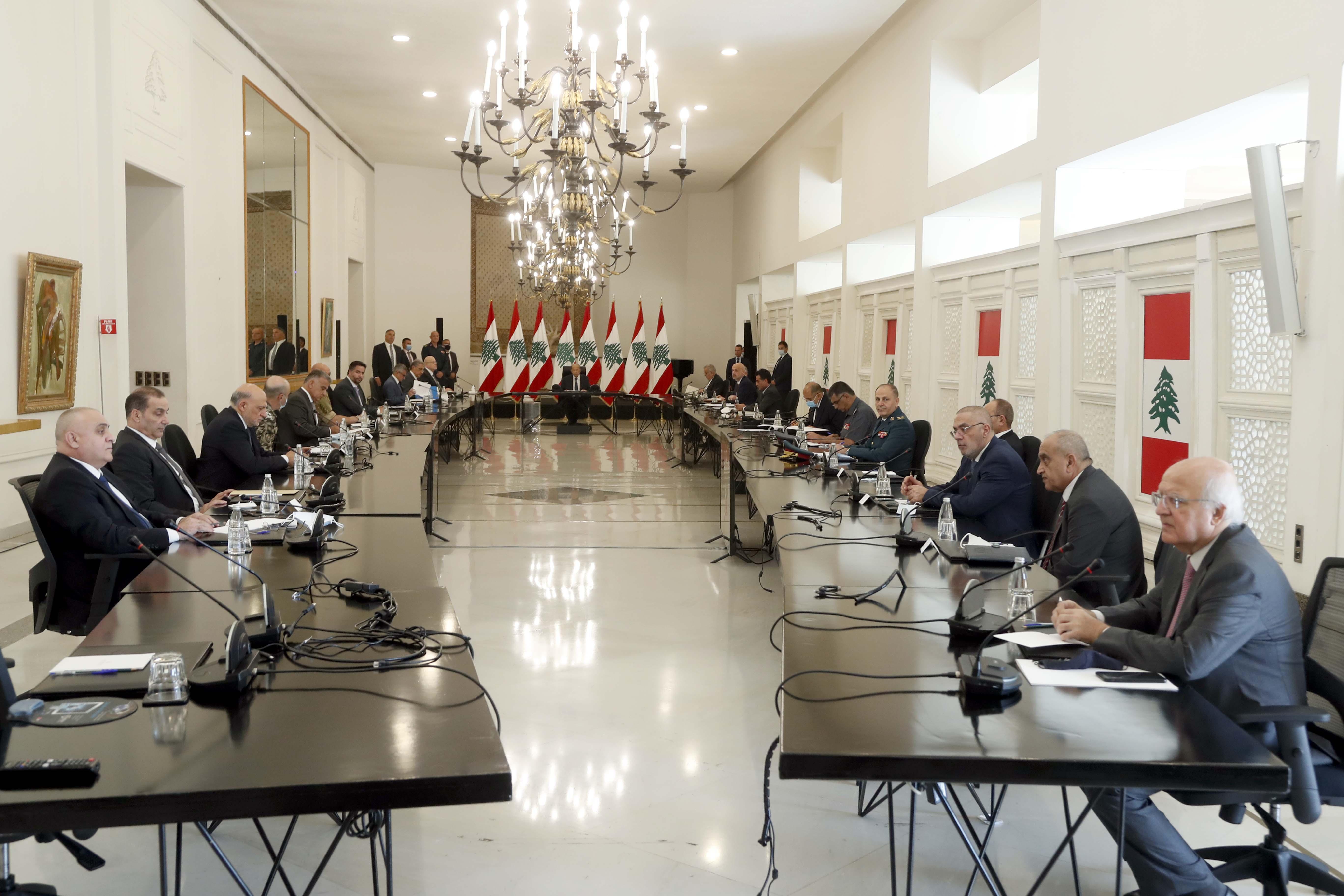 4 - Supreme Council (2)