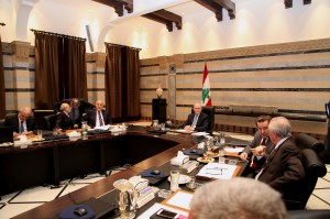 Ministerial Council 1 (1)