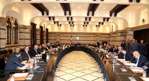Ministerial Council 1 (2)