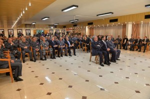 Commemoration Ceremony in Memory of Wissam El Hassan  10