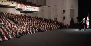 Republic Gathering  4